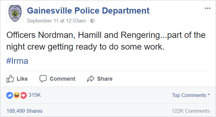 hot-gainesville-police-department-officers-comments-18