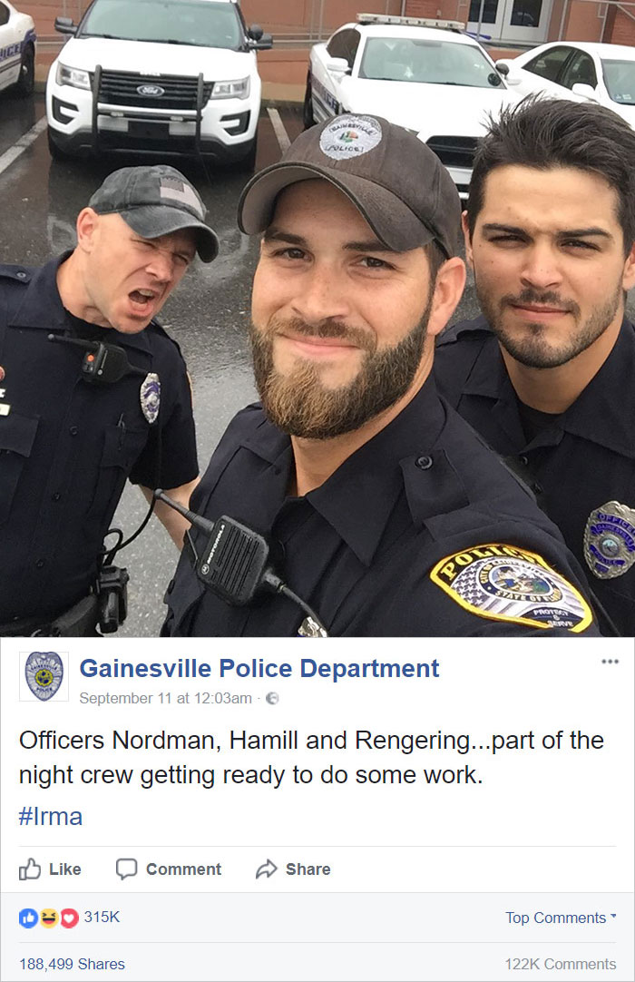 hot-gainesville-police-department-officers-comments-20