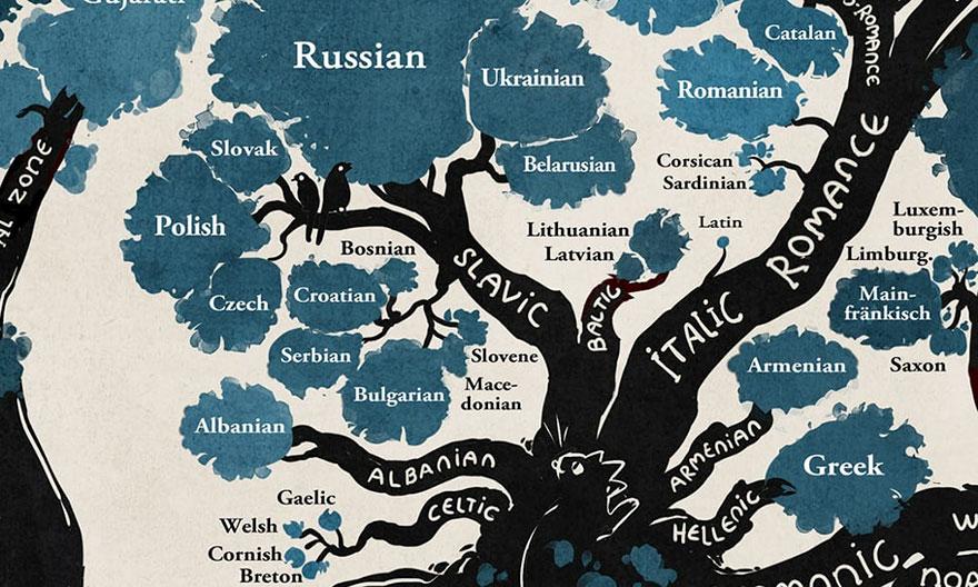 illustrated-linguistic-tree-languages-minna-sundberg-5