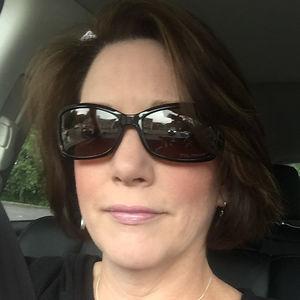 Jeannie Gilman