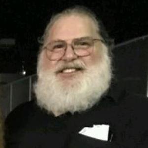 Bob Russick