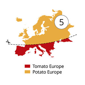 Maps-atlas-of-prejudice-yanko-tsvetkov