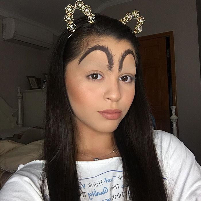 mcdonalds-eyebrows-goldenarches-beautybyelenax-1