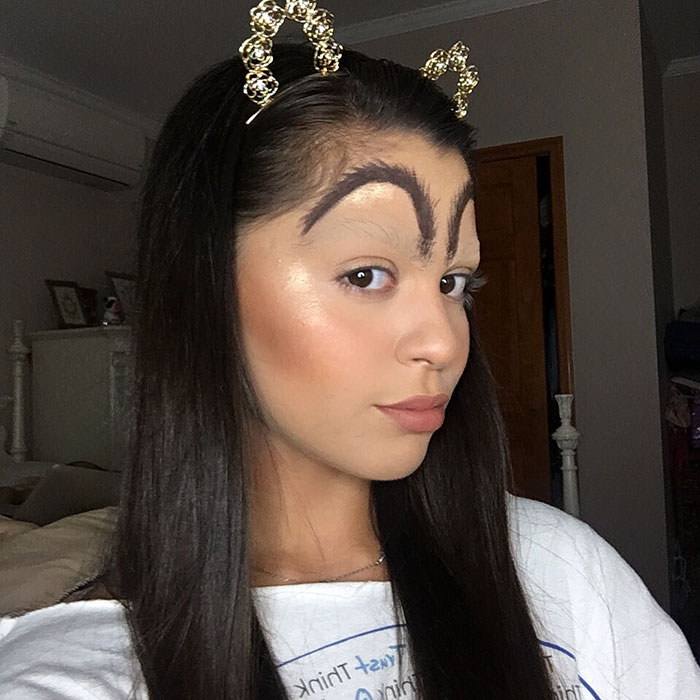 mcdonalds-eyebrows-goldenarches-beautybyelenax-2
