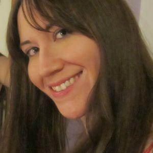 Kristy LeAnn