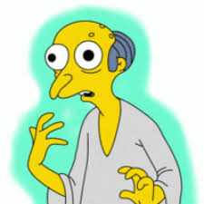 mr-burns-59b1834ae45f4.jpg