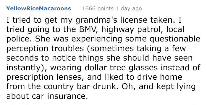 old-people-driving-test-law-4