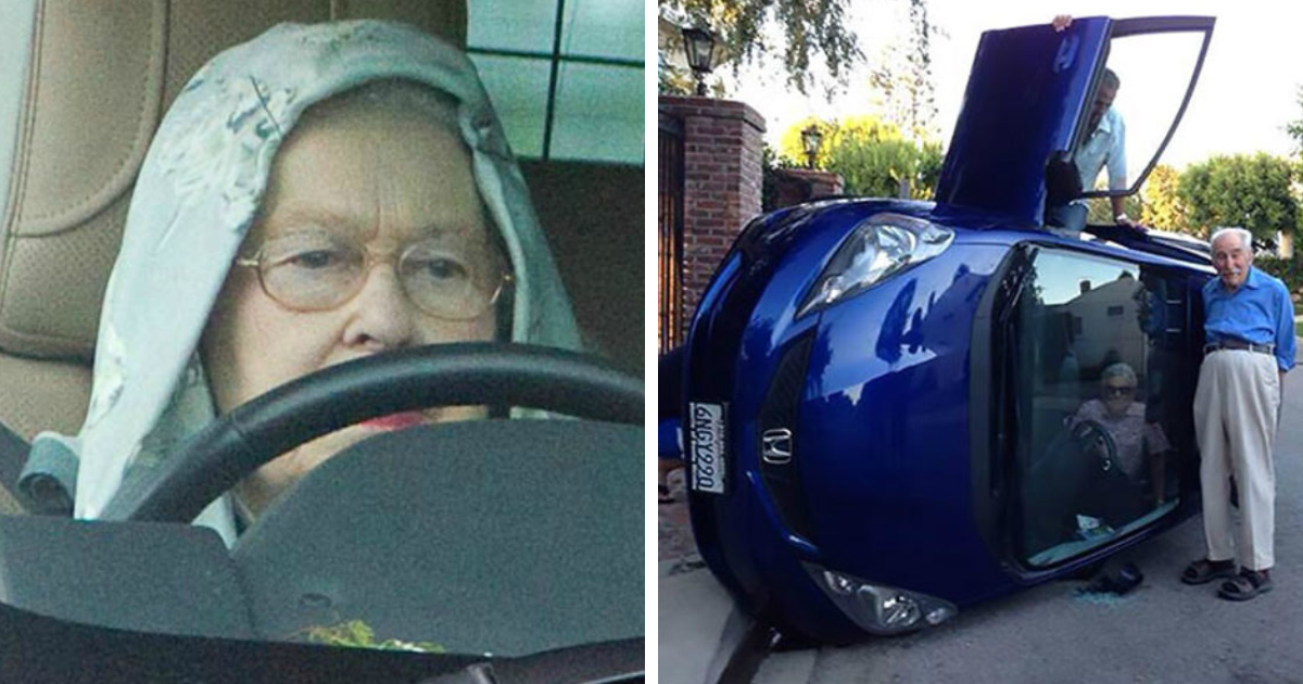 old-people-driving-test-law-fb5.png