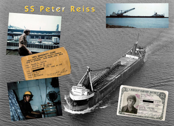 peter-reiss-59cc0e473fba6.jpg