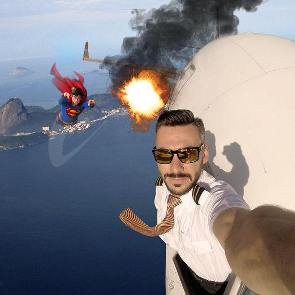 pilot-fake-mid-flight-selfies-instagram-daniel-centeno-1-59b244246ed58__700-59baad17be703.jpg