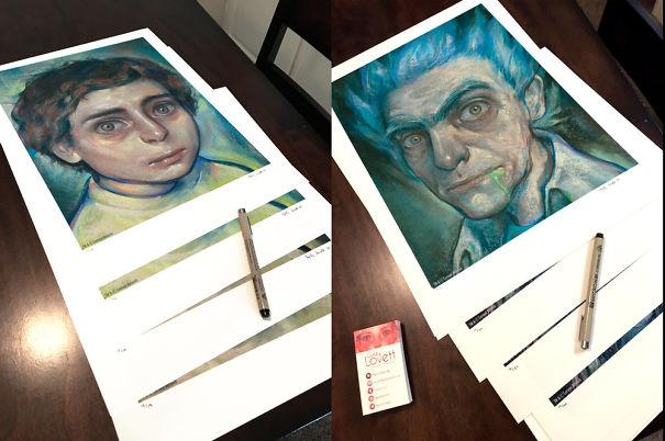 prints-59bf62d3d3708.jpg