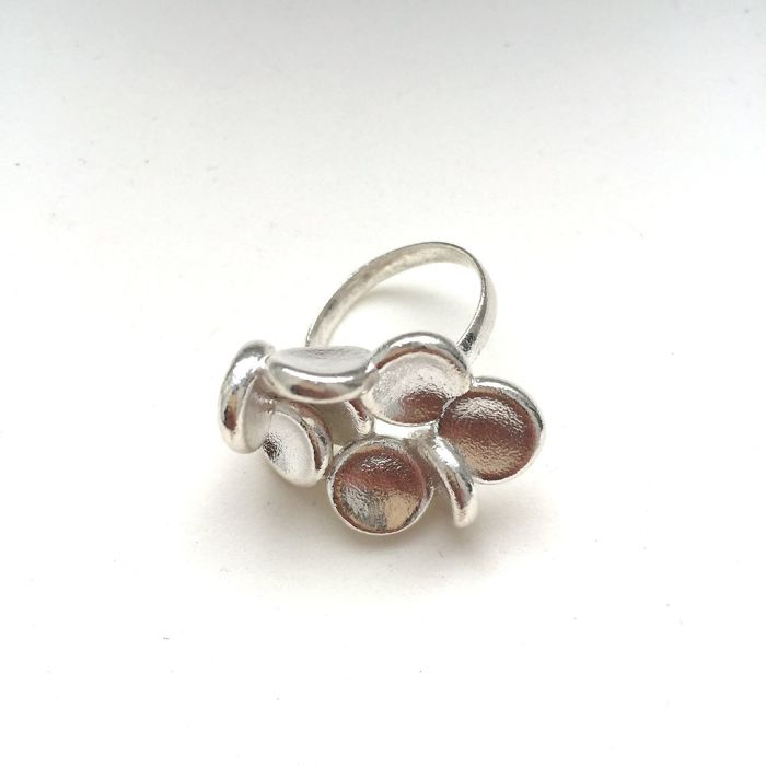 Red Blood Cells Ring