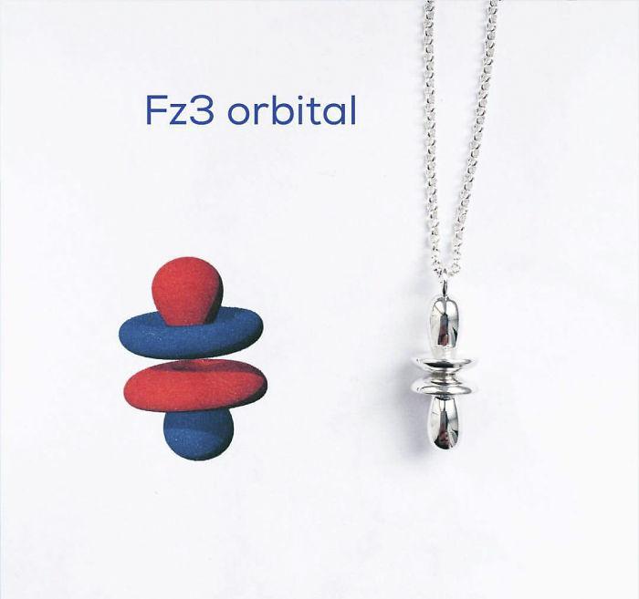 Fz3 Orbital