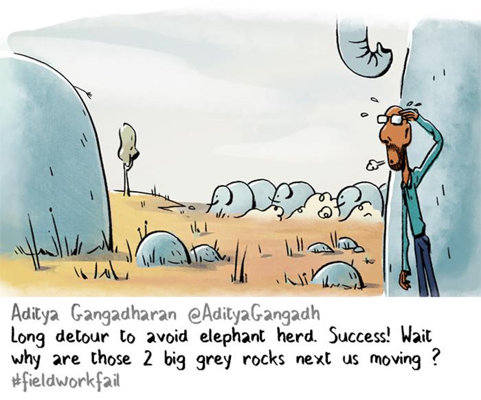 Scientist-blunders-fieldwork-fail-jim-jourdane