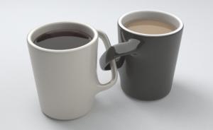 Designer Creates Brilliantly Useless Product Designs