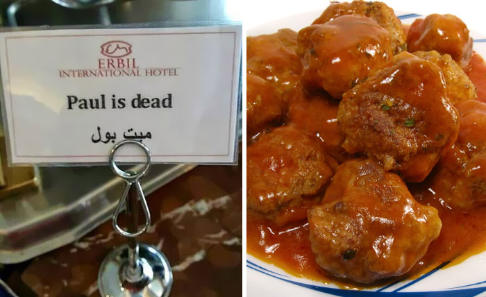 139 Translation Fails That Will Have You Rolling On The Floor Laughing