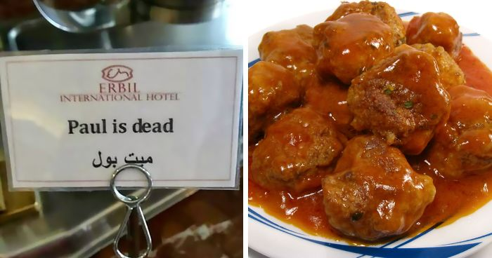 139 Translation Fails That Will Have You Rolling On The