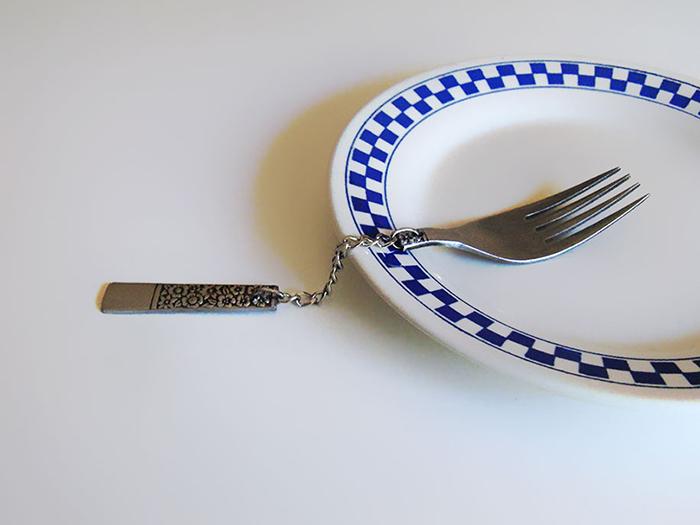 Chain Fork