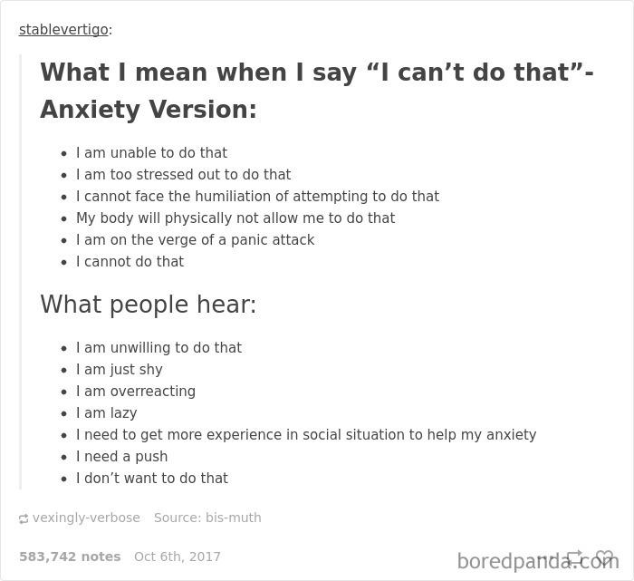 Anxiety-Tweets-Memes