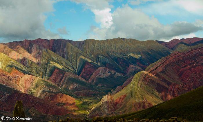 Top 10 Most Beautiful Hidden Places