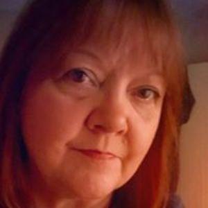 Kathy Eagle