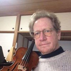 Philip Wagnitz