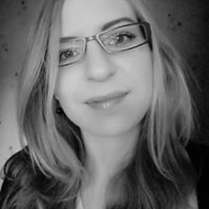 Kristina Aitmanė