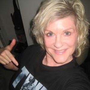 Lisa Merrill