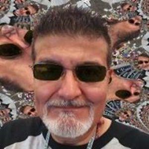 Dr-RamónArgila DeTorres Y Sandoval