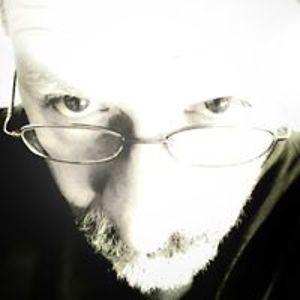Richard Harlos
