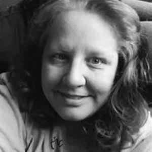 Chantel Cummings