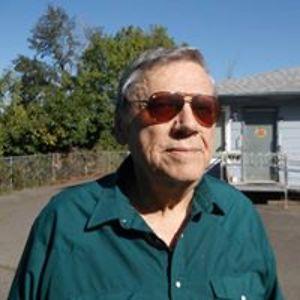 Kirk McLoren