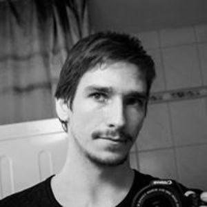 Dominik Magath