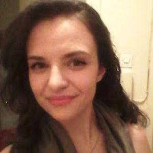 Marija Mihajlovic