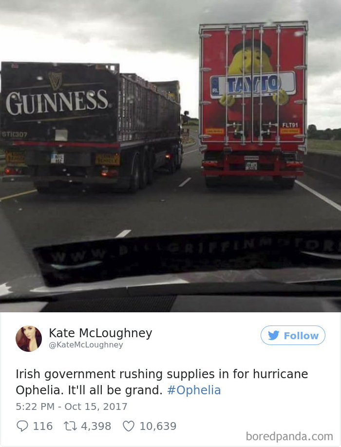 Hurricane-Ophelia-Ireland-Reactions