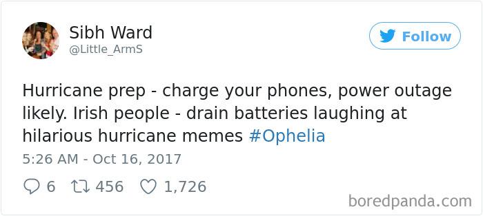 Hurricane-Ophelia-Ireland-Reactions