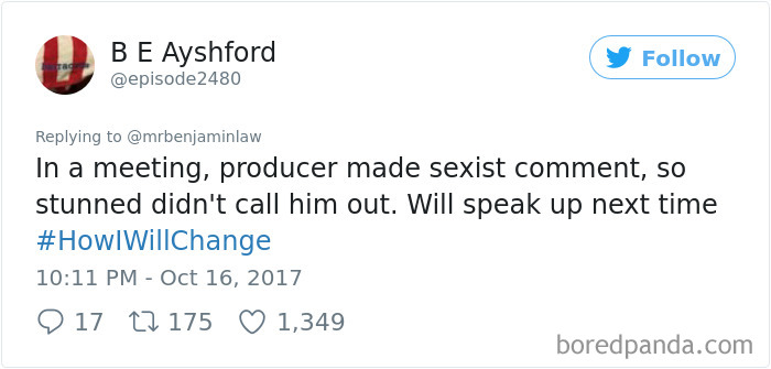 Howiwillchange-Tweets-Metoo-Benjamin-Law