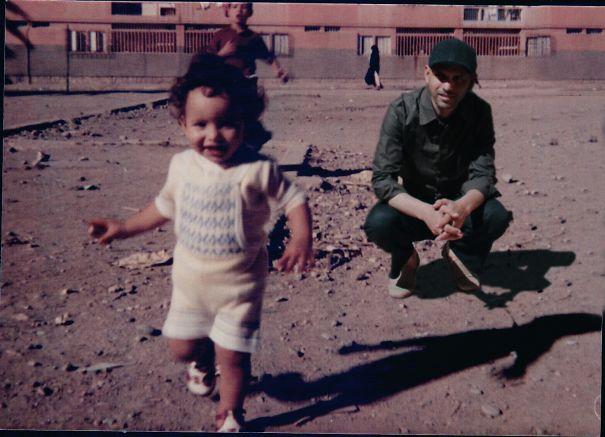 Achraf-Baznani-Meeting-My-Childhood-2-59e3b4848bad2.jpg