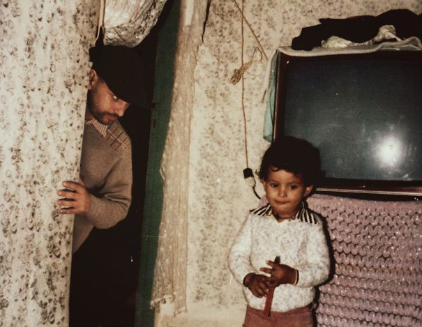Achraf-Baznani-Meeting-my-childhood-59e3b455f41ed.jpg