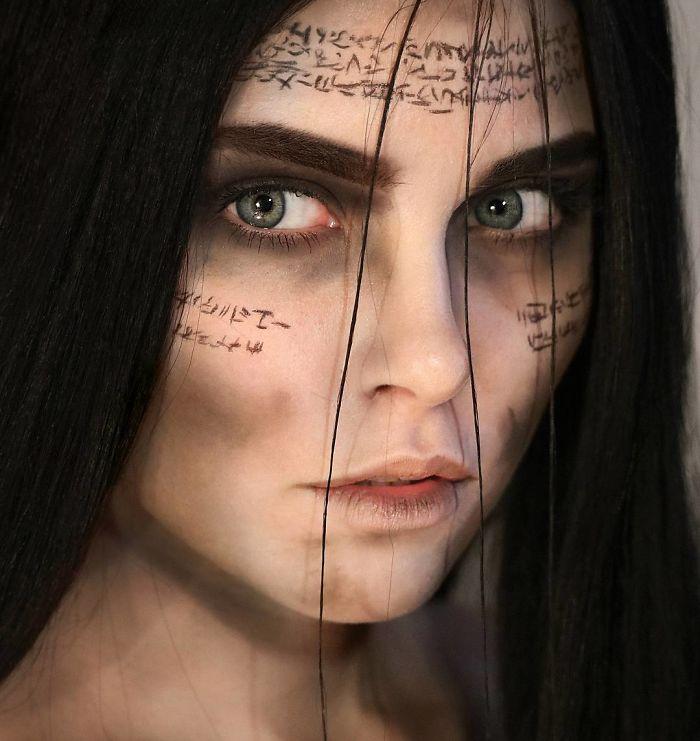 Фото: Ilona Bugaeva, boredpanda.com