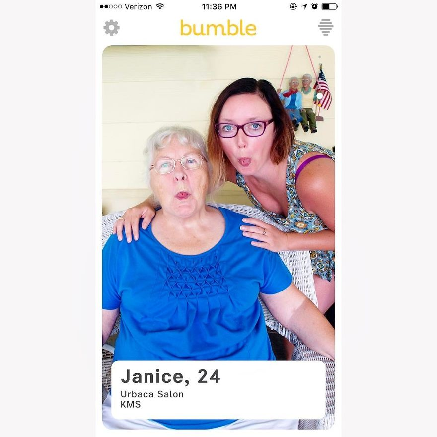 stereotypical female dating profile Do dating sites encourage gender stereotypes west is reacting negatively to dating advice given to women on having written more online dating profiles.