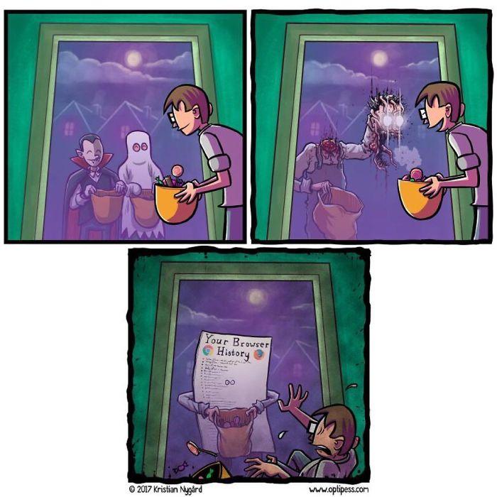 Fun-Halloween-Comics
