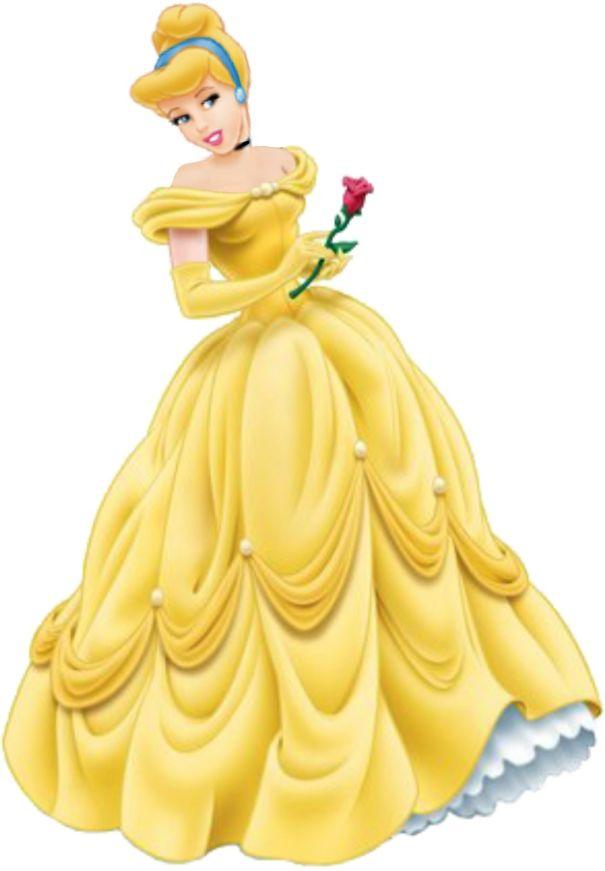 CinderellaBelle-59f23bda6904e-jpeg.jpg