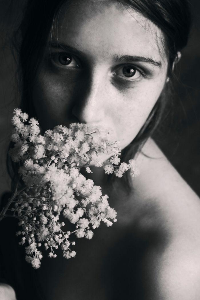 Elena Karabaki Photography