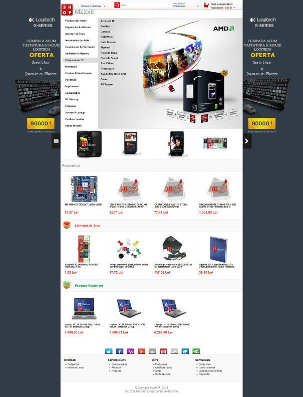 Maxxit-Shop-2014-03-27-15-34-43-59f34774abf9a-png.jpg
