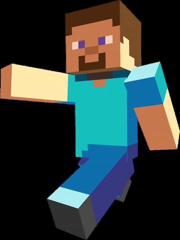 Minecraft-steve_12-59f8ac49cd245-png.jpg