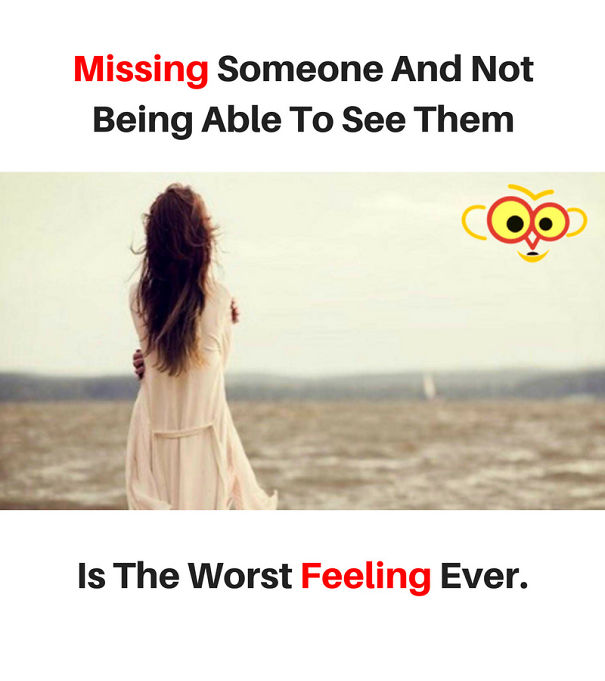 Missing-Someone-59de09c1a7537-png.jpg
