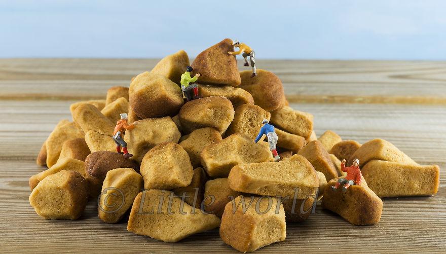 Sinterklaas Candy