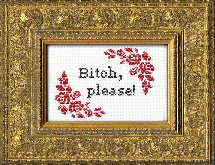 Badass-Cross-Stitch-Patterns