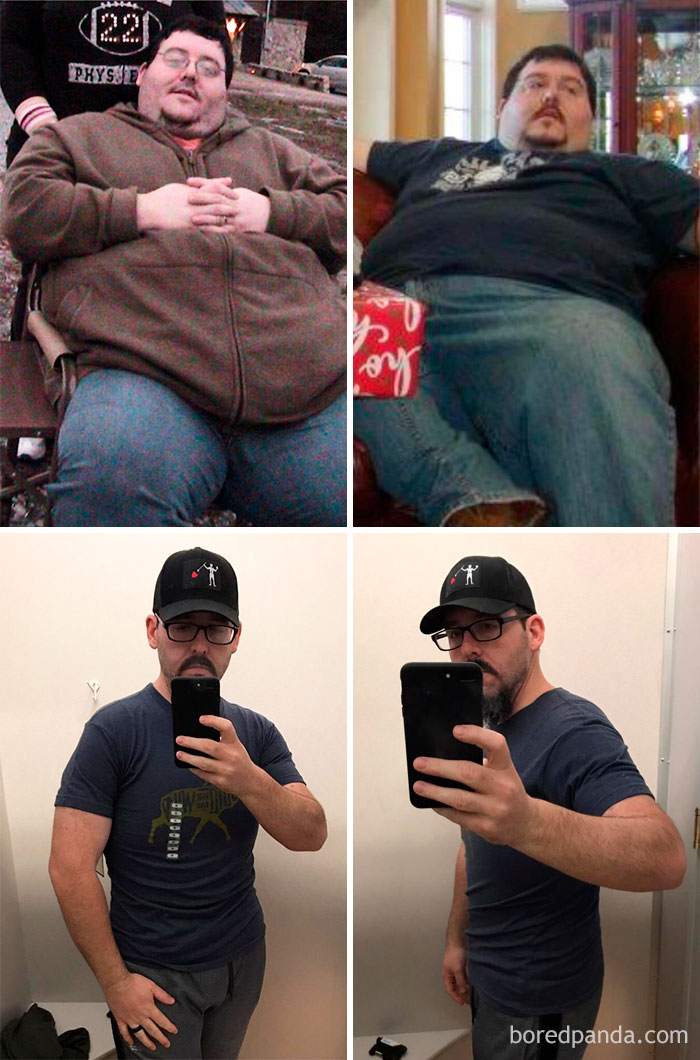 https://static.boredpanda.com/blog/wp-content/uploads/2017/10/before-after-weight-loss-success-stories-19-59d240b2cf168__700.jpg